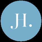 JH_monogram